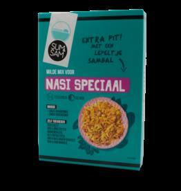 Sum & Sam Nasi Special Mix 41g