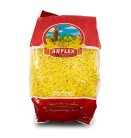 Artles Pasta Fine Cut 400g