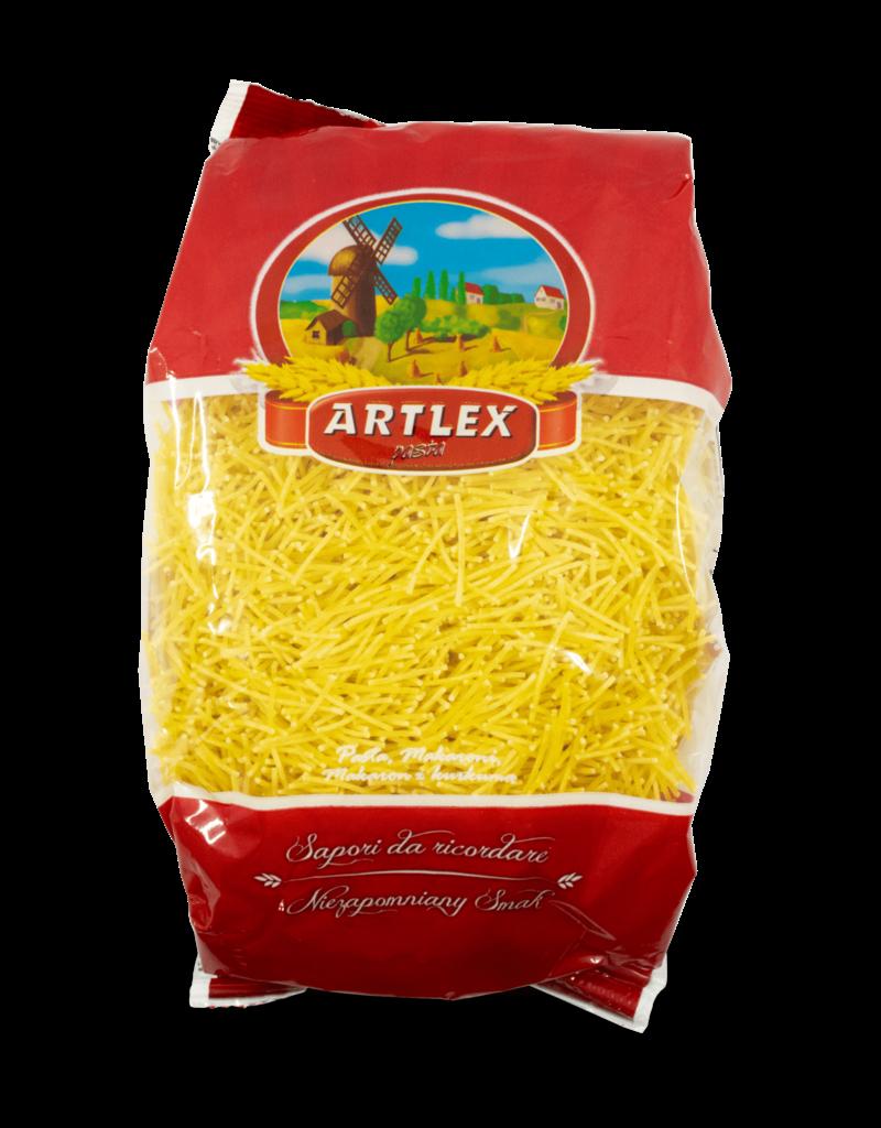 Artles Artlex Pasta Fine Cut 400g
