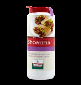 Verstegen Spice Mix - Shoarma 225g