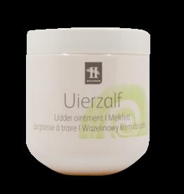 Hegron Uierzalf (Udder Ointment) 350ml