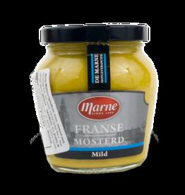 Marne Mustard - French 235g