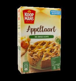 Koopmans Appeltaart Apple Pie Mix 440g