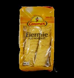 Conimex Eirmie Noodles 250g