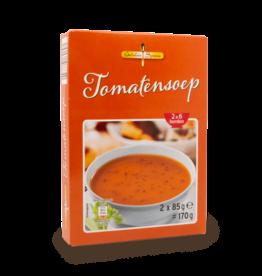 Golden Spoon Soup Mix - Tomato 108g