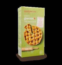 Gwoon Appeltaart Apple Pie Mix 400g
