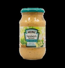 Heinz Sandwich Spread - Herb 285ml