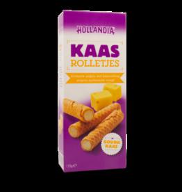 Hollandia Cheese Sticks 135g