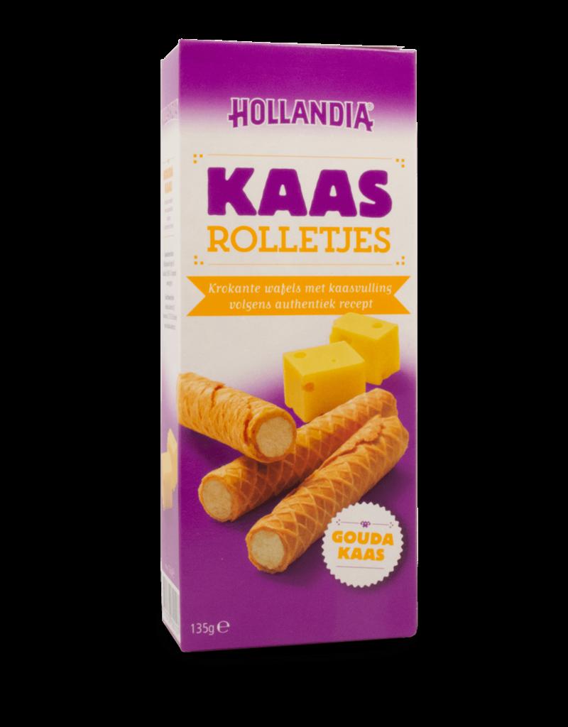 Hollandia Hollandia Cheese Sticks 135g