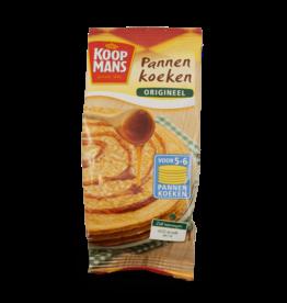 Koopmans Pancake Mix Original Bag 200g