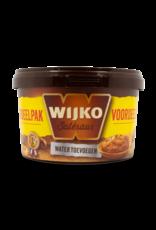 Wijko Wijko Satesaus - Add Water 1kg