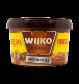 Wijko Satesaus - Add Water 1kg