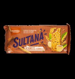 Sultana Sultana Cinnamon Biscuits 218g