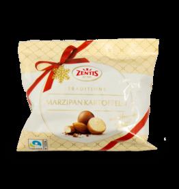 Zentis Marzipan Potatoes 100g