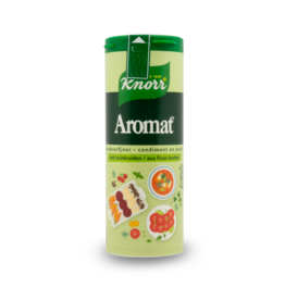 Knorr Aromat Herbs Spice Mix 88g