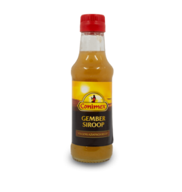 Conimex Ginger Syrup 175ml