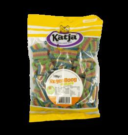 Katja Katja Rainbows 500g