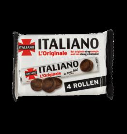 Italiano Original 4pk