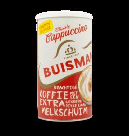 Buisman Cappucino Mix 200g