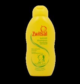 Zwitsal Anti-Tangle Shampoo 200ml