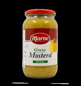 Marne Coarse Mustard 1kg