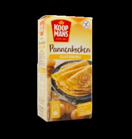 Koopmans Pancake Mix Gluten Free 400g