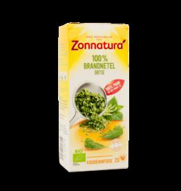 Zonnatura Nettle Tea
