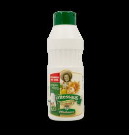 Oliehoorn Vegan Fritesaus 450ml