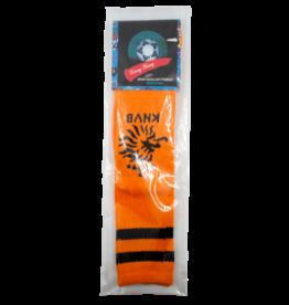 Socks - Orange KNVB, Kids Size