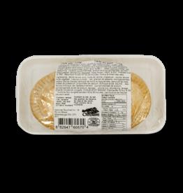 Oldham Pork Pie 2pk 170g