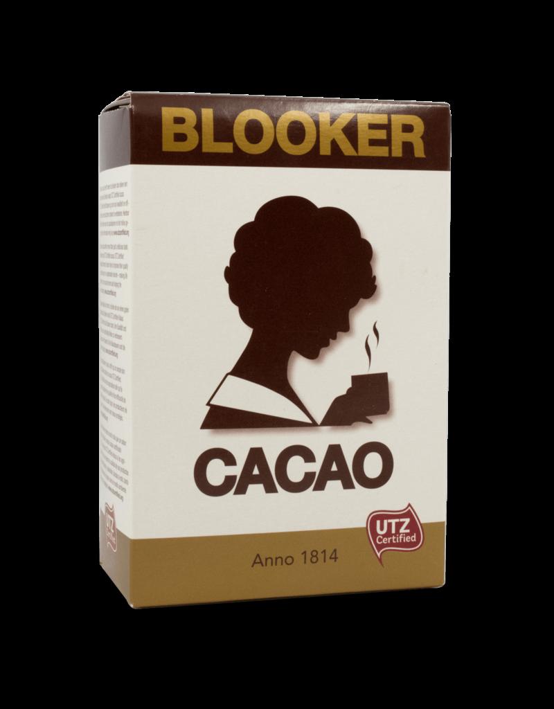Blooker Blooker Cocoa Powder 250g