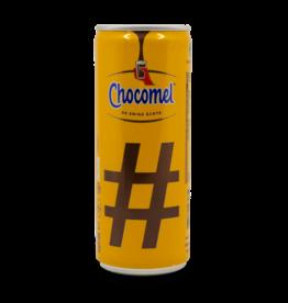 Chocomel Chocolate Milk 250ml