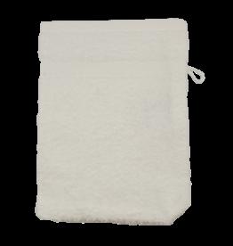 Washandjes 16cm x 21cm White