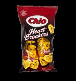 Chio Heart Breakers - Original 125g