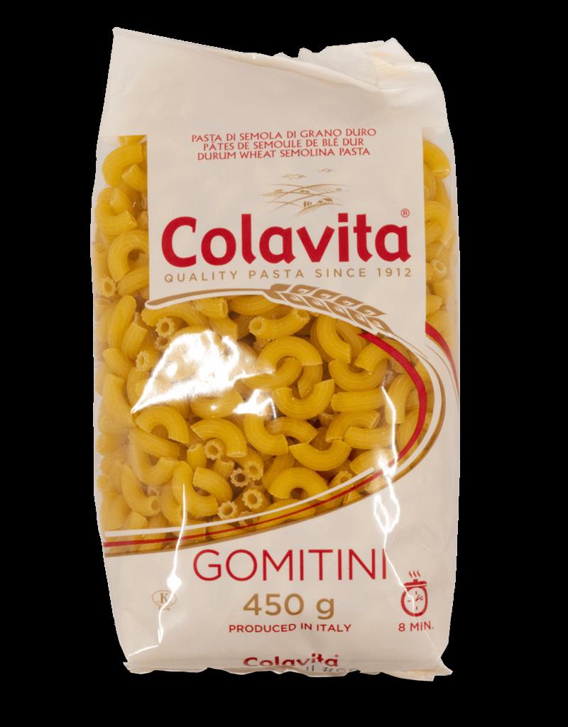 Colavita Colavita Gomitini Pasta 450g