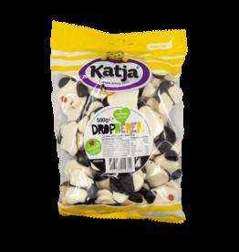 Katja Drop Beren 500g