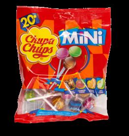 Chupa Chup Minis 20x10g