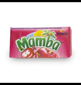 Mamba 26.5g