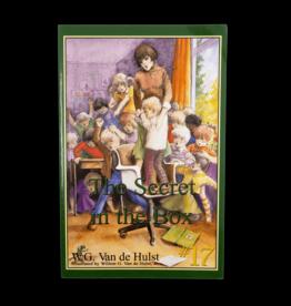 Stories Children Love #17 - The Secret in the Box