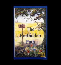 Stories Children Love #21 - The Forbidden Path