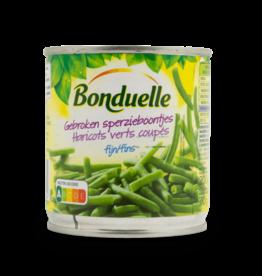 Bonduelle Cut Green Beans 200g