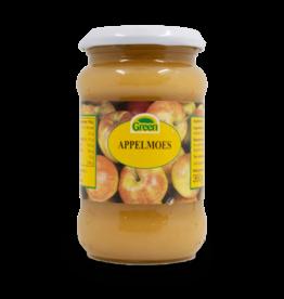 Green Apple Sauce 370ml