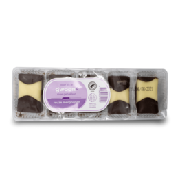 Gwoon Marzipan Cakes 250g