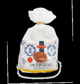 Daelmans Honey Stroopwafels 10pk