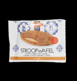Daelmans Stroopwafel Single 39g