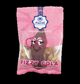 Pierrot Fizzy Cola Gummies 80g