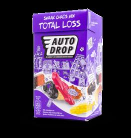 Autodrop Total Loss 280g