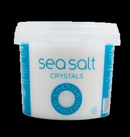 Sea Salt Crystals 150g
