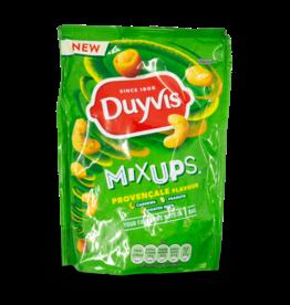 Duyvis Mixups - Provencaal 175g
