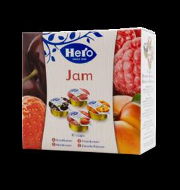 Hero Jam Cups 10pk